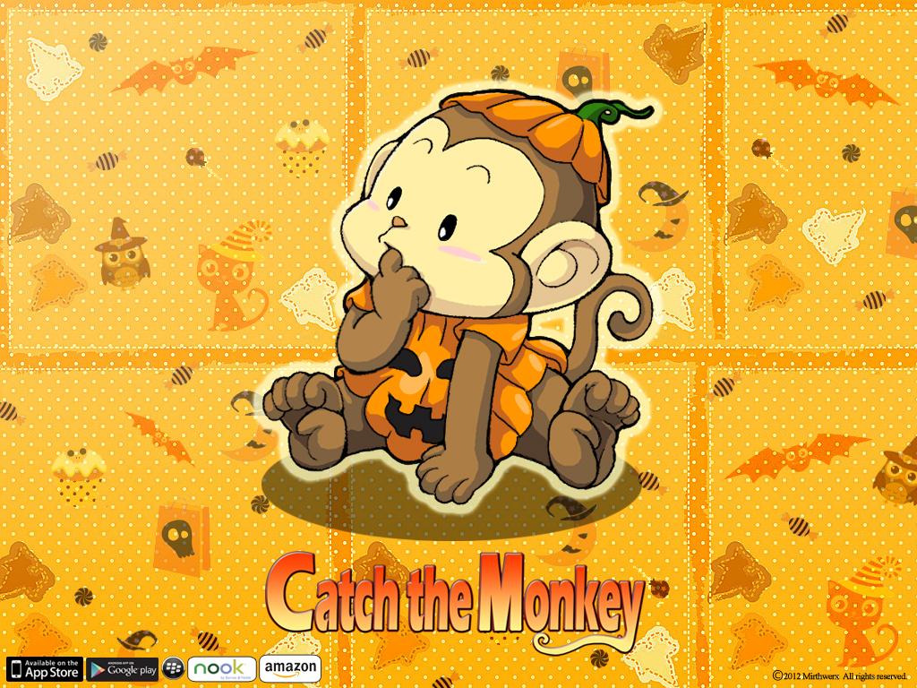 Wonderful Wallpaper Halloween Ipad Mini - 1024x768l  Trends_20487.jpg